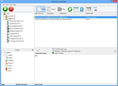 refog keylogger free download full version for windows 7 refog free keylogger download e installazione windows