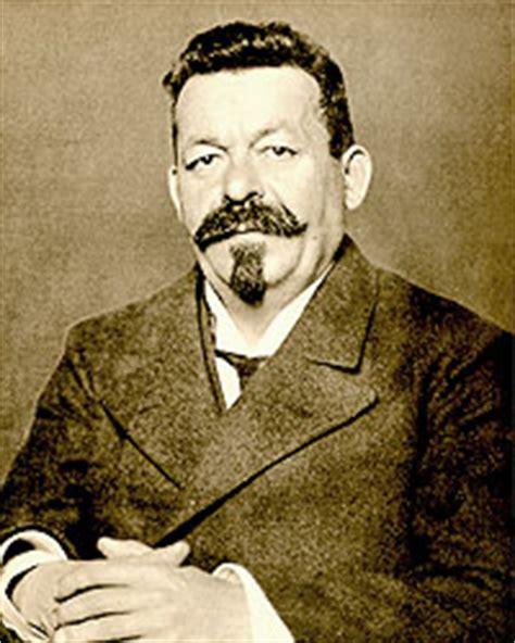 Lebenslauf Otto Bismarck Lebenslauf 187 Die Politikergedenkstiftungen Des Bundes