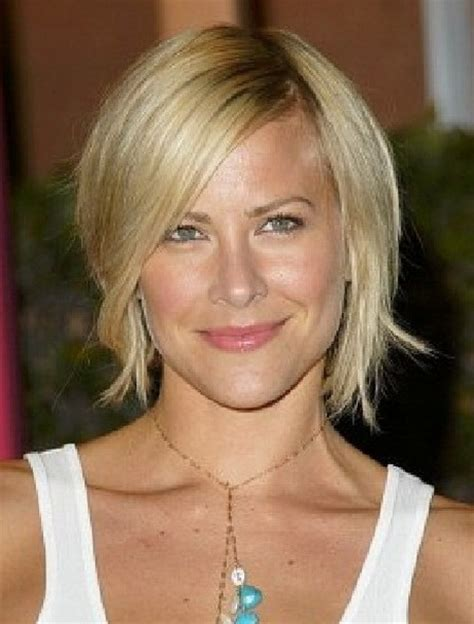 celebrity with wedge bob haircut short wedge haircuts