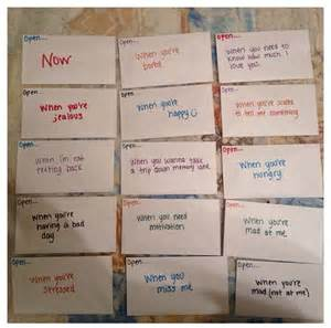 Open when cute cards and cards on pinterest