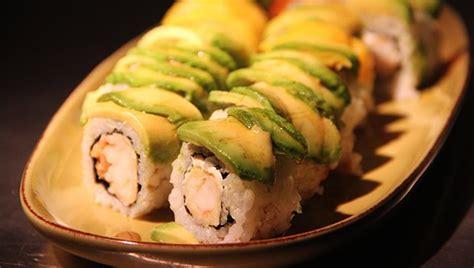 clases de cocina japonesa 4 clases de cocina japonesa tradicional comemos y