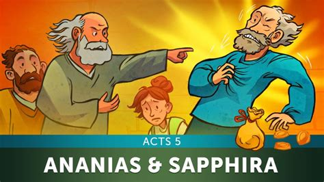 indelible acts stories series 1 top 100 sunday school lessons for ministry vbs