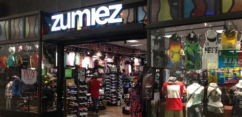 American Express Gift Card Store Locator - zumiez valley mall in union gap wa zumiez