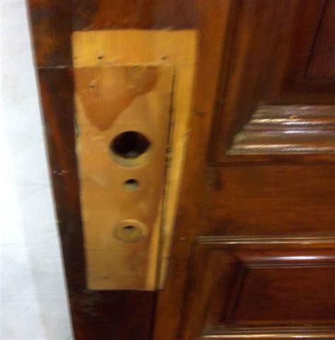 five panel interior doors five panel wooden interior door olde things