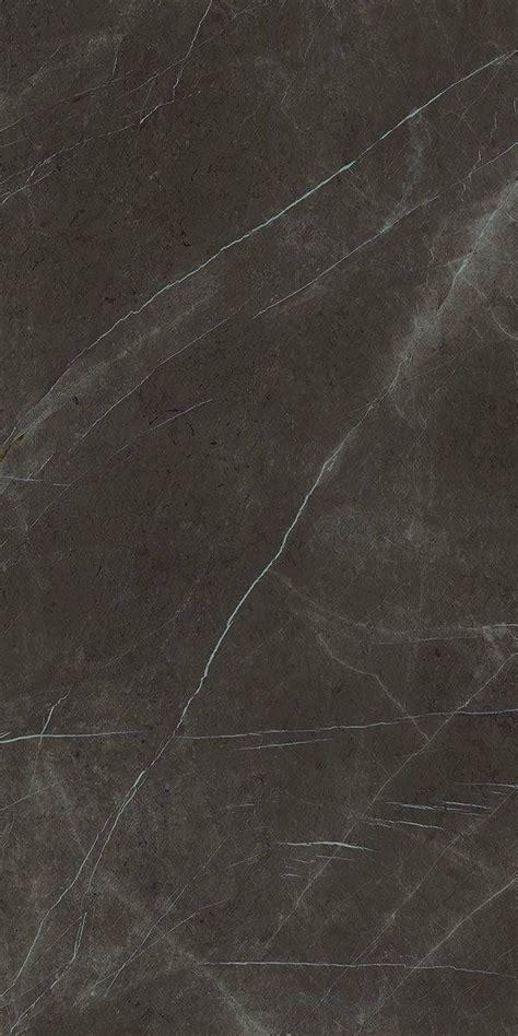 marmi maximum pietra grey maximum ceramic texture