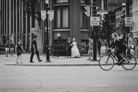 Toronto Wedding Photographer by Toronto Wedding Photography Locations Permits Avangard