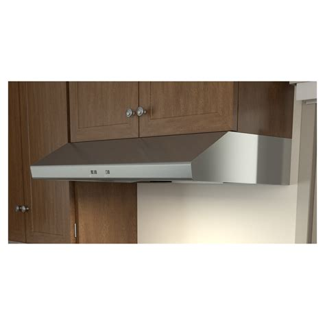 Zephyr Cabinet Range by Ak6500bs Zephyr Cyclone 30 Quot Cabinet Range