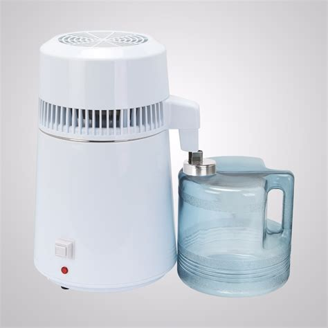 Deionized Water Faucet by Plastic Di Water Faucet