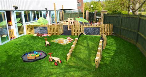 Garden Of Nursery Cardiff Children S Day Nursery Pre School In Cardiff