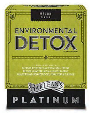 Detox Environmental by Family Health Center Sycamore Il