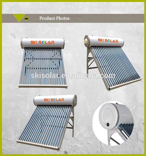 solar room heater solar powered space heaters bring the whole cool summer buy solar powered space heaters solar