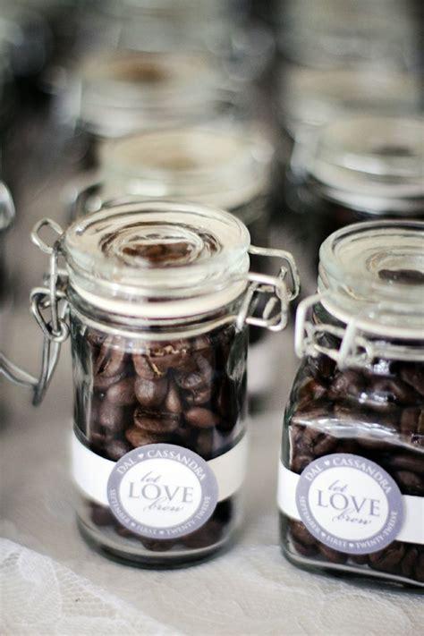 Wedding Favors Coffee by Wedding Favor Coffee Beans Vivi 180 S Weeding