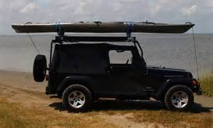 Canoe On Jeep Wrangler 404 Not Found