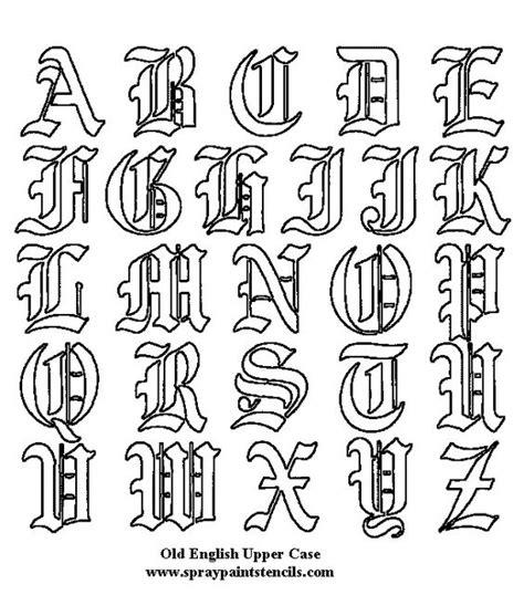 free tattoo fonts volstead tattoo fonts old english 21 and wallpaper blog borders
