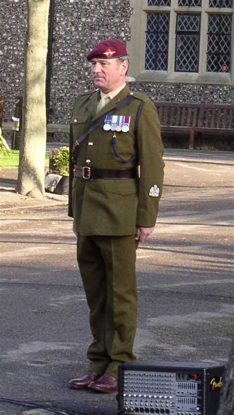 British Army Dress Uniform | nationstates view topic your military dress uniforms