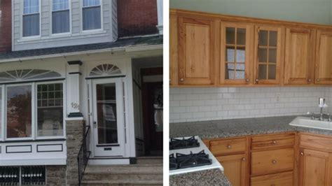 house for rent in wolverhton 2 bedroom three bedroom two bath twin for rent in conshohocken wolverton co morethanthecurve