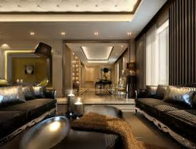 livingroom wallpaper living room wallpapers pictures to pin on pinterest