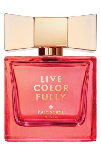 kate spade live colorfully kate spade live colorfully 2013 new perfume fragrance