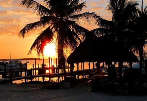 Popular Hotels In Key Largo Tripadvisor Key Largo Cottages