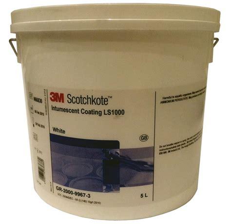 fireproof paint for steel coating co uk