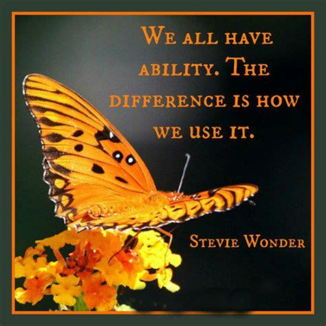 ability quotes image quotes  hippoquotescom