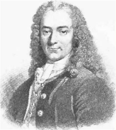 illuminismo filosofico voltaire one of the early developers of the encyclopedia