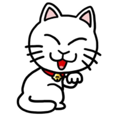 clipart cat cat clip at clker vector clip