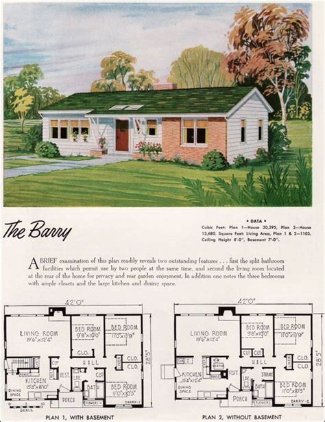national homes corporation floor plans national homes corporation floor plans home design and style