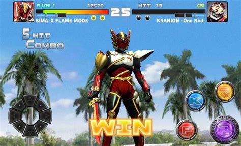 free download game bima x mod apk cara dapat item dan character bima x gratis lengkap