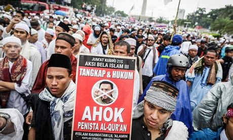 ahok human rights action 4 equality scotland real housewives of isis