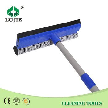 Glass Cleaner Pembersih Kaca popular quality household glass window cleaning tool squeegee buy squeegee product on