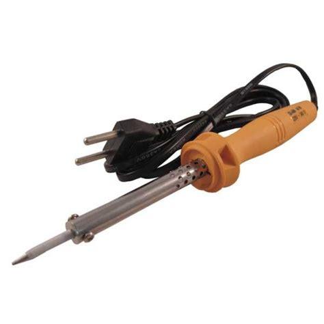 Stand Solder Cover Dekko Tempat Solder solder dekko 40 watt ds 40n digiware store