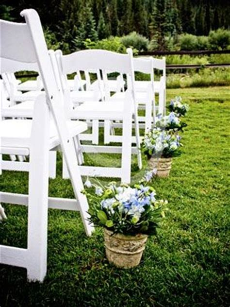 Wedding Aisle Tunes by 17 Best Images About Pastel Blue Wedding On
