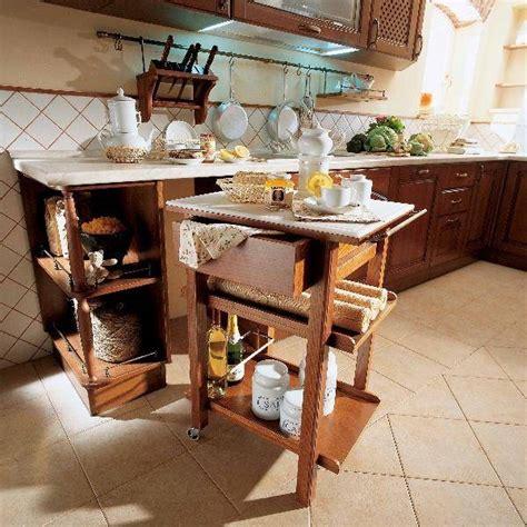 come arredare una cucina come arredare una cucina la cucina consigli per