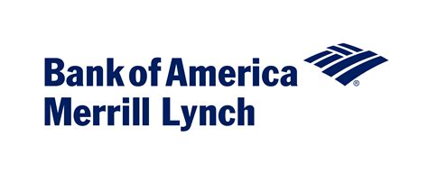 Working At Bank Of America Merrill Lynch Australian