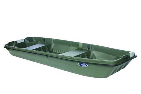 12 foot jon boat in ocean pelican intruder 12 fishing boat the grooved and riveted