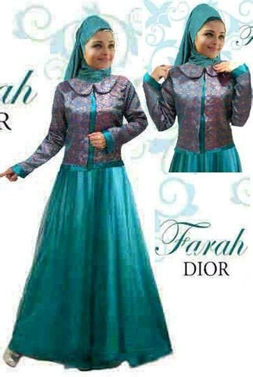 Maxi Dress Gamis Cellina Hijau Tosca Green the world s catalog of ideas