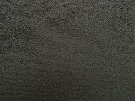 upholstery fabrics online uk scuba crepe fabric uk fabrics online