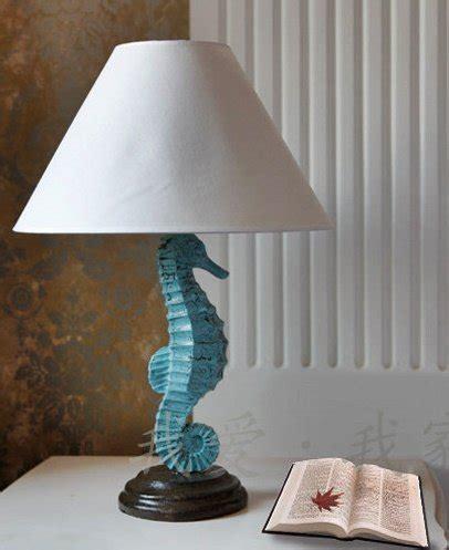 Seahorse Floor L by Seahorse Floor L 28 Images Vintage Seahorse Floor