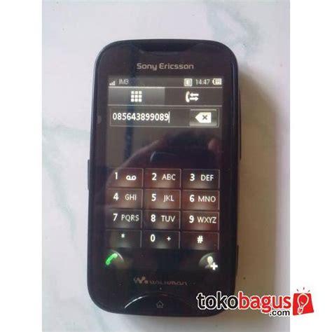 Hp Sony Wt13i handphone atikayulyana1101040005