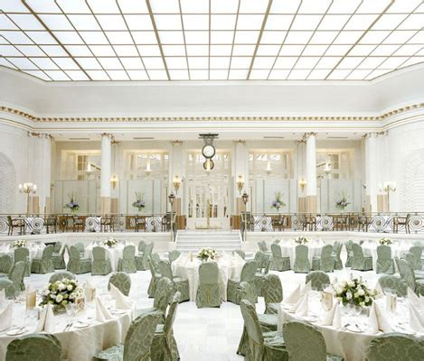 asian wedding venues 500 guests wishes caterers asian wedding catering