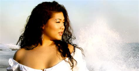 tessanne chin tessanne chin love suicide the urban buzz