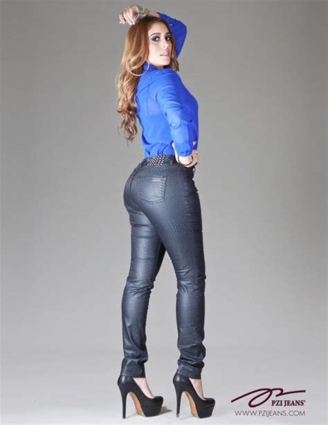 curvy en jeans jeans for curvy women in pzi jeans dress 2 kill pinterest