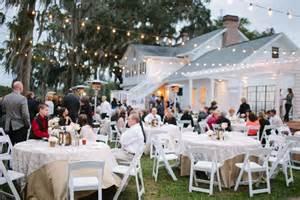 wedding venues florida cypress grove estate house at orlando fl central florida wedding venues central florida