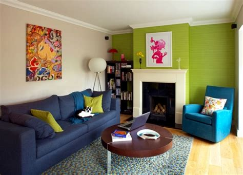 green color schemes for living room color schemes living room 23 green ideas interior