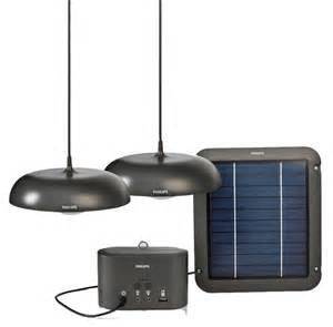 phillips solar lights philips solar lantern light home 40977 93 16