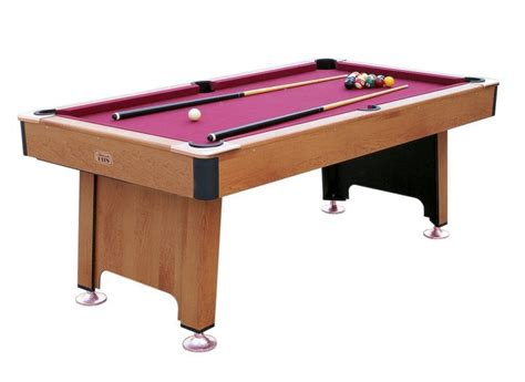 7 pool table for sale table 46 slate pool tables for sale sets