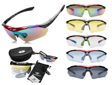 Cermin Warna cermin mata uv polarized termasuk 5 jenis warna cermin