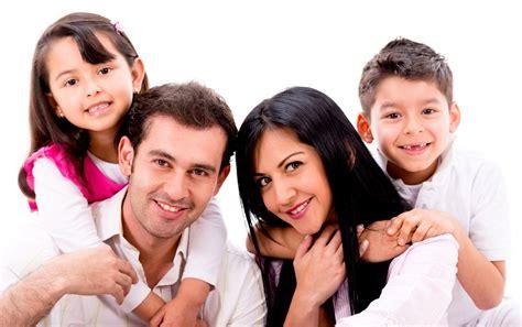 imagenes de la familia saludable so 241 ar con familia que significa