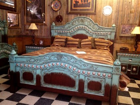 bright house bedroom furniture warm and bright ideas rustic bedroom furniture matt and